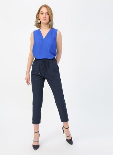 Fabrika Comfort Fabrika Comfort Lacivert Pantolon Lacivert